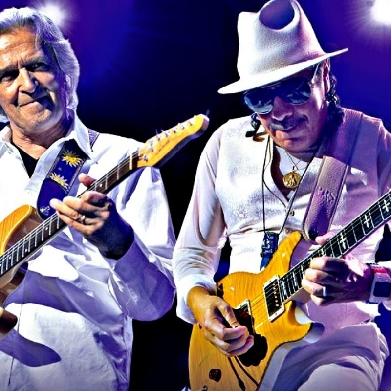 10 Latest Pictures Of Carlos Santana FULL HD 1920×1080 For PC Background 2021 free download carlos santana with john mclaughlin live in switzerland 2016 hd 800x800