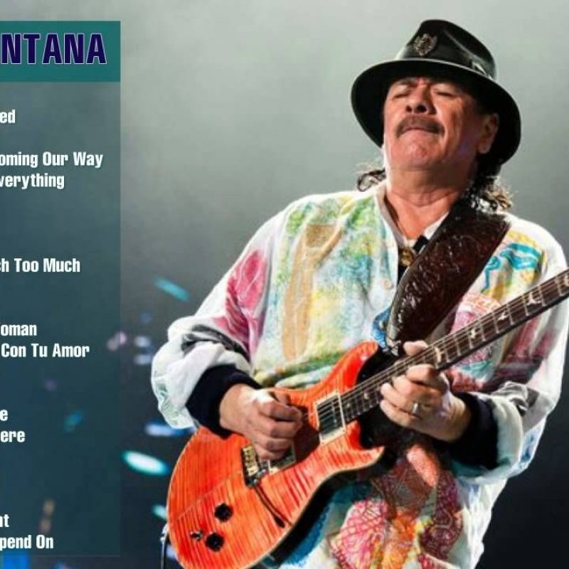 10 Latest Pictures Of Carlos Santana FULL HD 1920×1080 For PC Background 2021 free download carlos santanas greatest hits best songs of carlos santana full 800x800