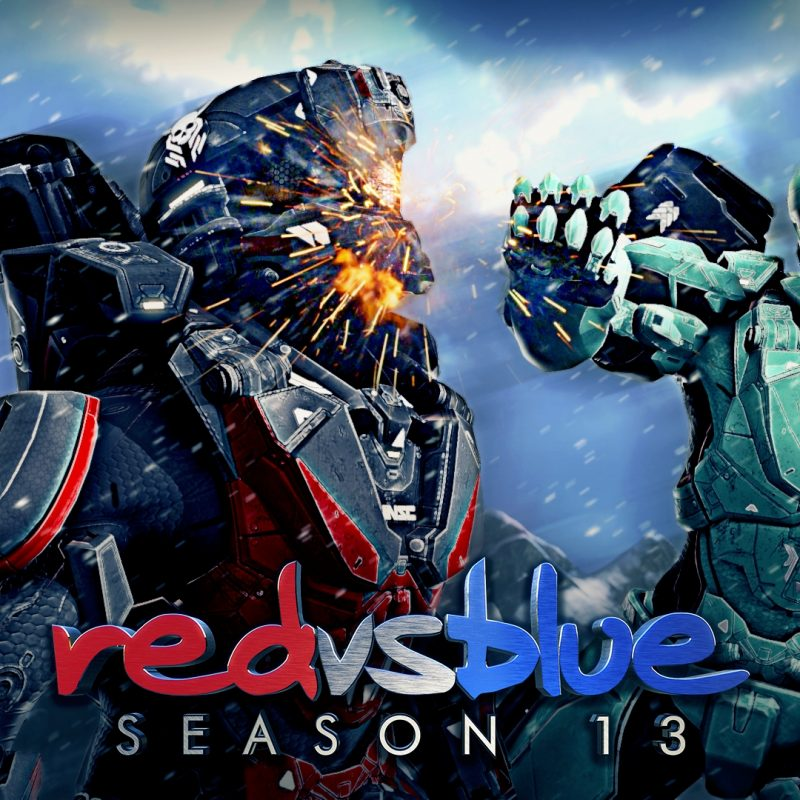 10 New Red Vs Blue Season 13 Wallpaper FULL HD 1920×1080 For PC Background 2018 free download carolina punching a shark in the face red vs blue pinterest 800x800