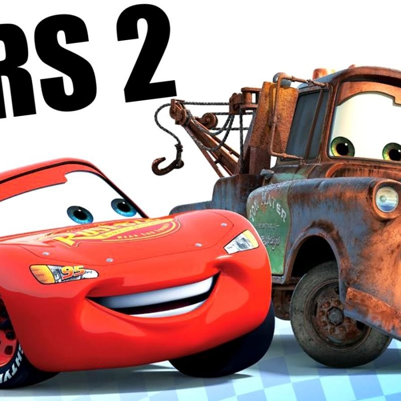 10 Best Pictures Of Lightning Mcqueen And Mater FULL HD 1080p For PC Background 2020 free download cars 2 movie game gameplay lightning mcqueen mater hd youtube 800x800