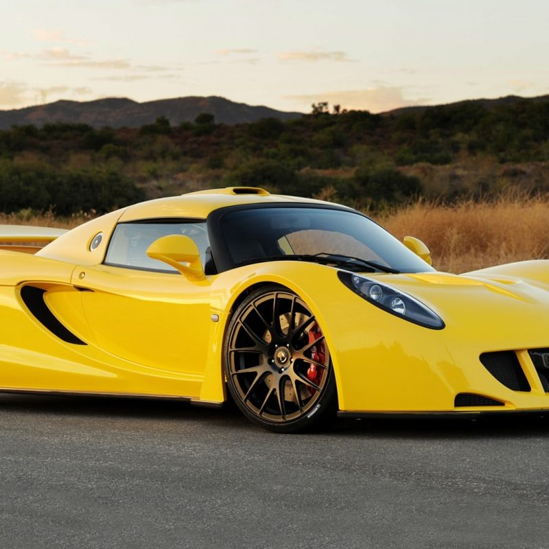 10 Latest Hennessey Venom Gt Wallpapers FULL HD 1920×1080 For PC Background 2018 free download cars 2016 hennessey venom gt spyder wallpapers desktop phone 800x800