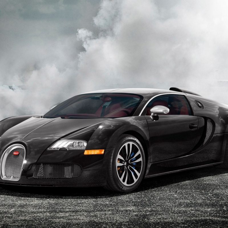 10 Most Popular Bugatti Veyron Hd Wallpapers 1080P FULL HD 1920×1080 For PC Desktop 2020 free download cars bugatti veyron wallpapers desktop phone tablet awesome 800x800
