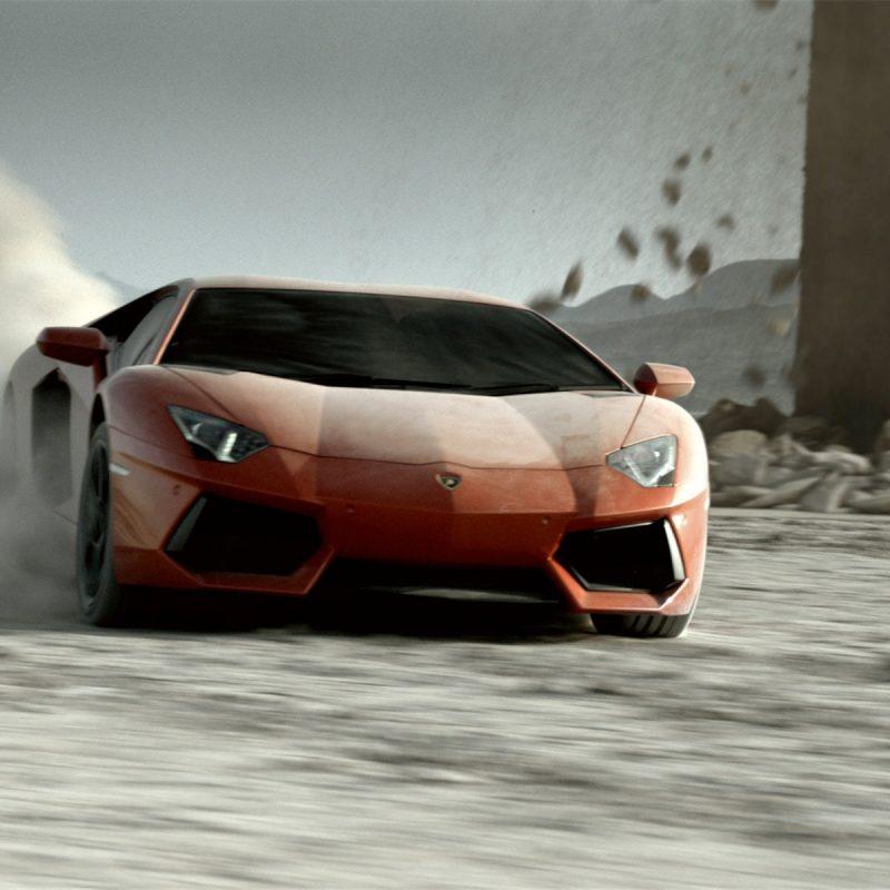 10 Most Popular Lamborghini Wallpaper Hd 1080p Full Hd 1920 1080 For