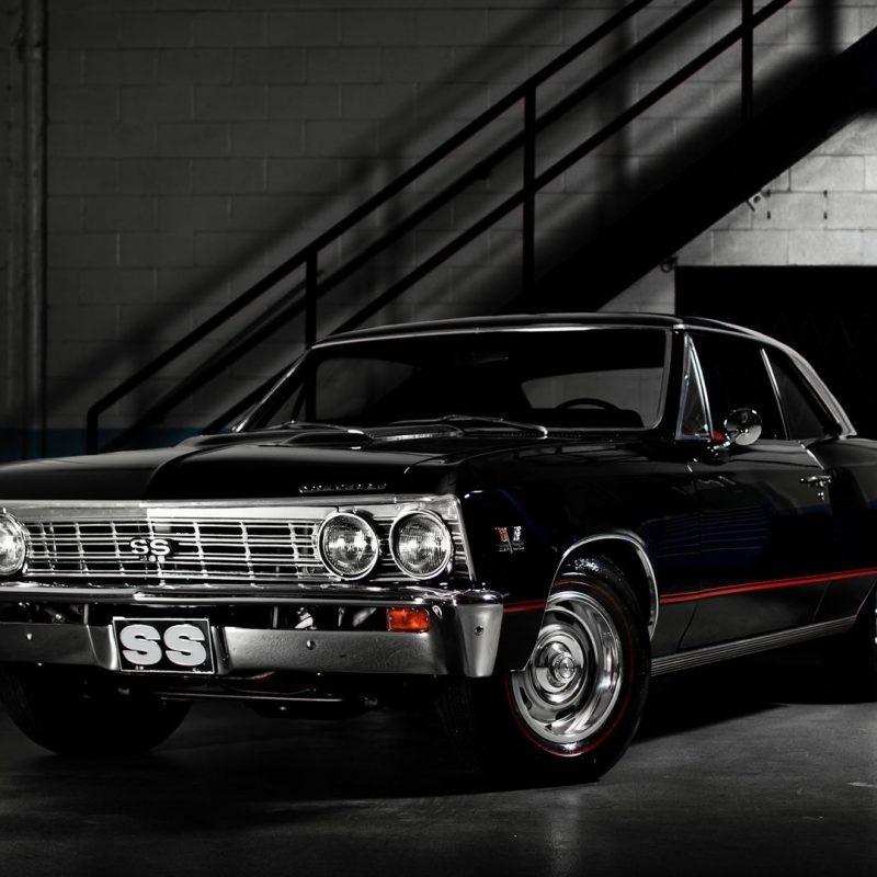 10 Best Muscle Car Desktop Wallpaper Full Hd 1080p For Pc Background