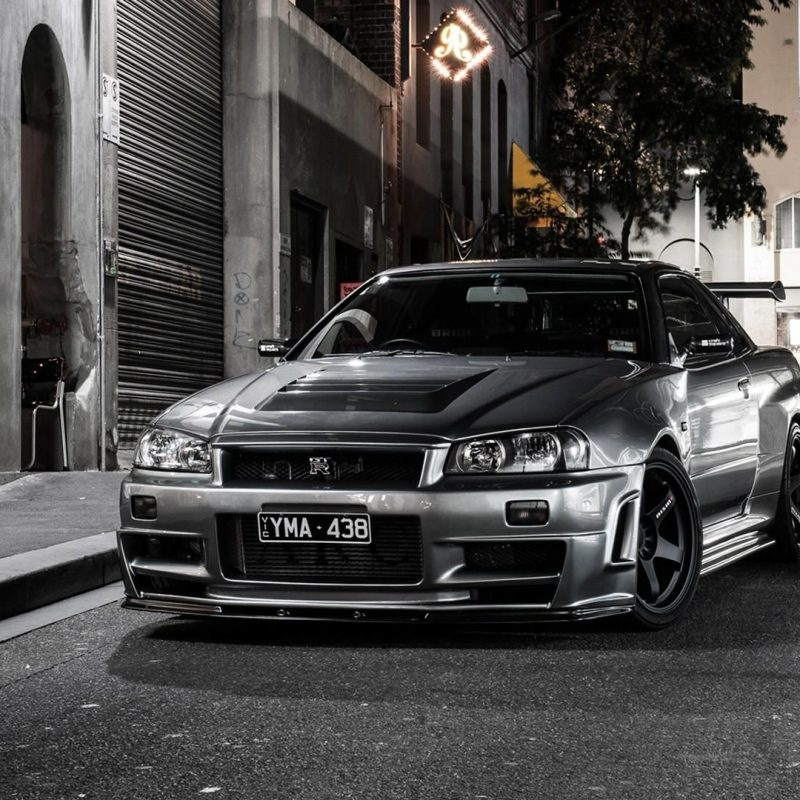 10 Latest Nissan Skyline R34 Wallpaper 1920X1080 FULL HD 1080p For PC Background 2018 free download cars nissan skyline r34 gt r jdm ztune wallpaper 66356 800x800