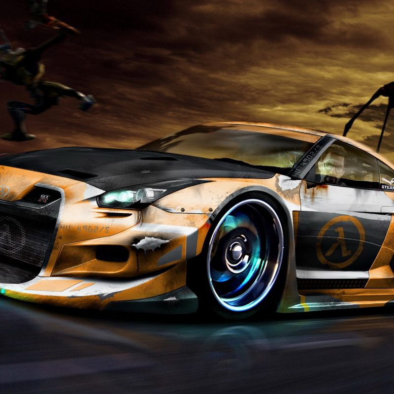 10 Latest Wallpapers Of Cool Cars FULL HD 1920×1080 For PC Background 2020 free download cars wallpapers for pc group 81 800x800