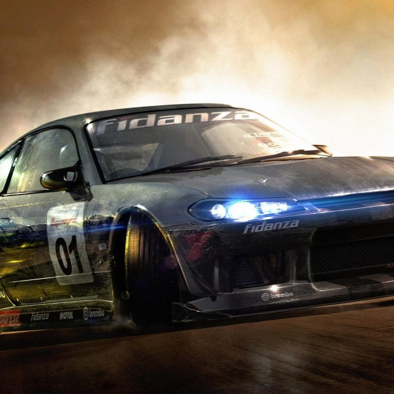 10 Top Hd Car Wallpapers 1920X1080 FULL HD 1920×1080 For PC Background 2018 free download cars wallpapers in hqfx 1920x1080 pxfrancisco cohen for 800x800