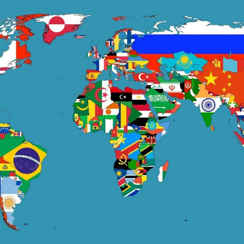 10 Most Popular Map Of The World Hd FULL HD 1920×1080 For PC Desktop 2021 free download carte du papier peint du monde hd 800x800