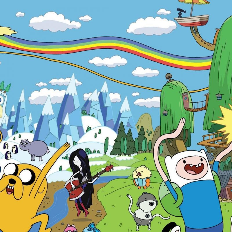 10 Latest Adventure Time Wallpaper 1920X1080 FULL HD 1920×1080 For PC Desktop 2021 free download cartoon adventure time wallpaper background wallpaper hd 800x800