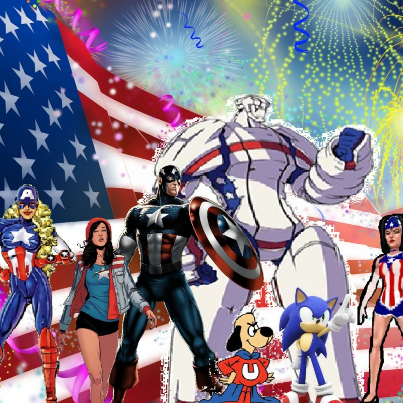 10 Most Popular 4 Of July Wallpaper FULL HD 1920×1080 For PC Desktop 2018 free download cartoons 2016 happy 4th of july 4k wallpaper free 4k wallpaper 800x800