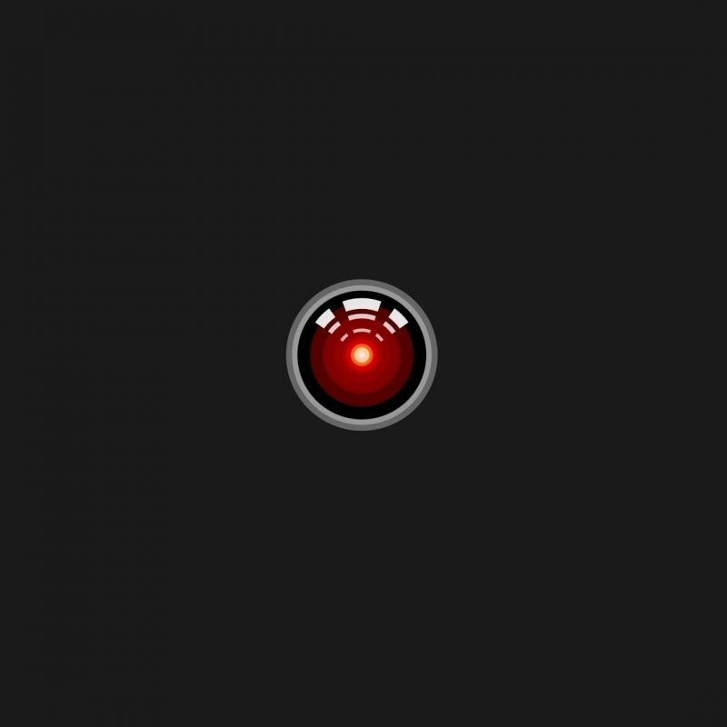 10 Latest Hal 9000 Wallpaper 1920X1080 FULL HD 1920×1080 For PC Desktop 2020 free download %name