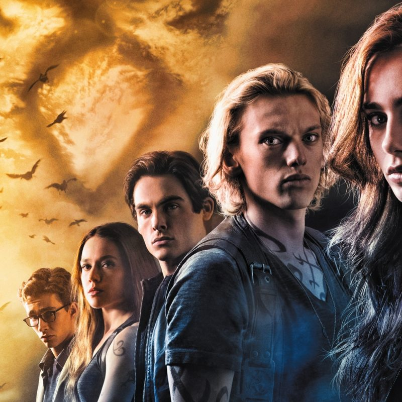 10 Latest The Mortal Instruments Wallpaper FULL HD 1080p For PC Background 2018 free download cast wallpaper and background image 1600x1200 id422973 800x800