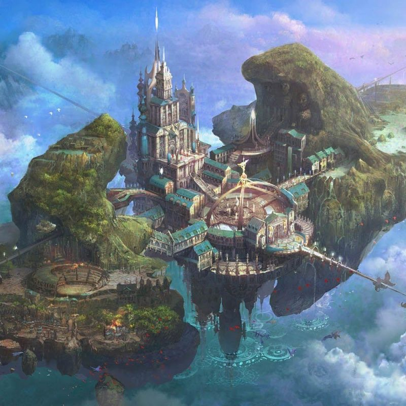 10 Top Castle In The Sky Wallpaper FULL HD 1920×1080 For PC Desktop 2020 free download castle in the sky wallpapers wallpaper cave 800x800