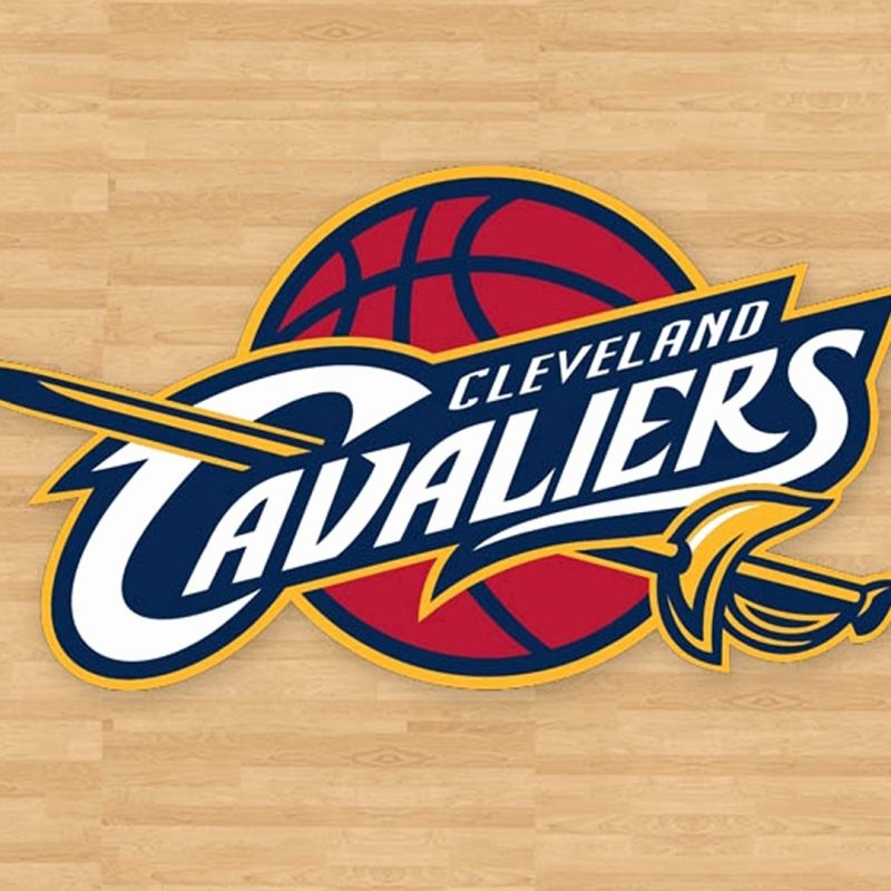 10 New Cleveland Cavaliers Iphone 6 Wallpaper FULL HD 1920×1080 For PC Background 2020 free download cavs wallpaper elegant cavs wallpaper iphone 6s 3d iphone wallpaper 800x800