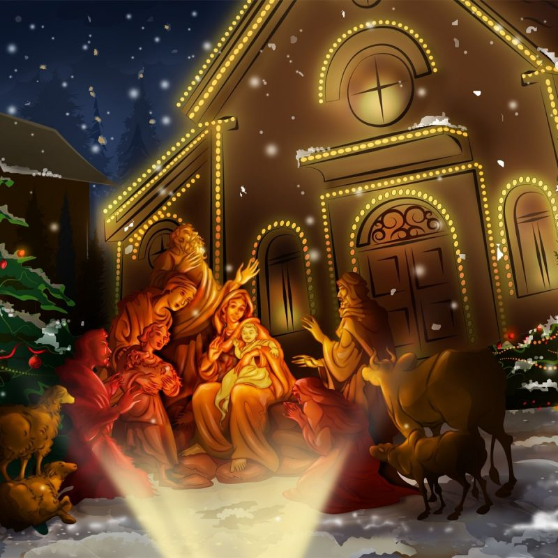 10 New Birth Of Jesus Wallpaper FULL HD 1920×1080 For PC Desktop 2020 free download celebrating jesus birth wallpapers hd wallpapers id 4812 800x800