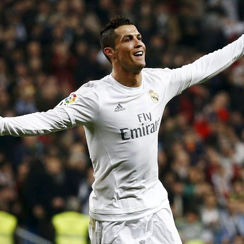 10 Latest Cristiano Ronaldo 2016 Hd FULL HD 1920×1080 For PC Background 2018 free download celebration 2016 cristiano ronaldo hd image cristiano ronaldo 800x800