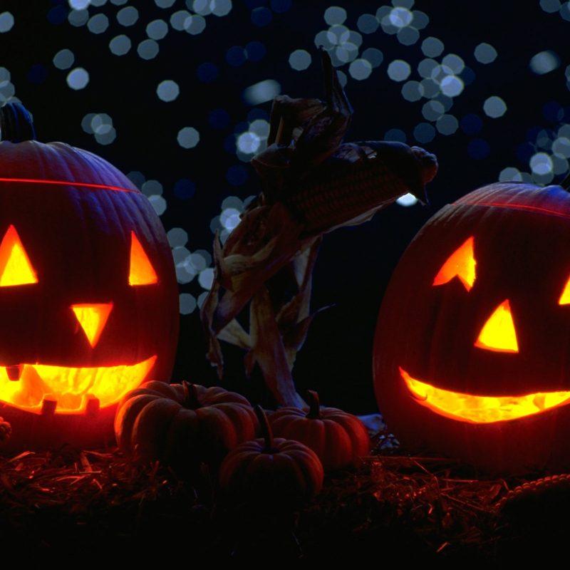 10 Most Popular Halloween Pumpkin Desktop Backgrounds FULL HD 1920×1080 For PC Desktop 2018 free download celebrations halloween pumpkin candles wallpapers desktop phone 800x800