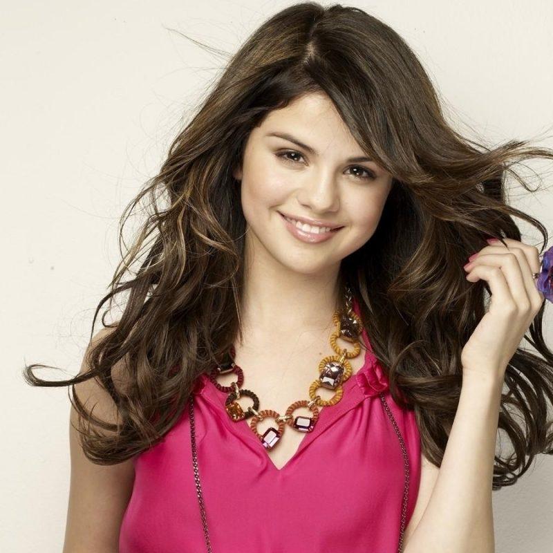 10 Top Selena Gomez Hd Pic FULL HD 1080p For PC Background 2021 free download celebrities selena gomez 23 wallpapers desktop phone tablet 6 800x800