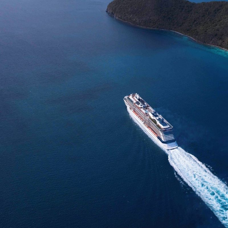 10 Top Fly The W Wallpaper FULL HD 1920×1080 For PC Desktop 2021 free download celebrity equinox ships passenger ship liner top view sea water on 800x800