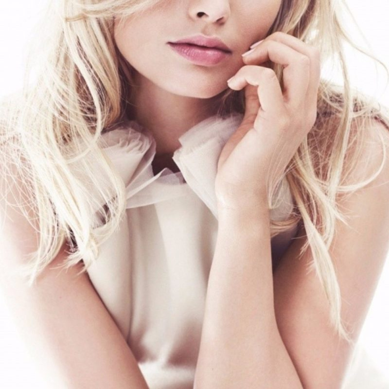 10 New Margot Robbie Iphone Wallpaper FULL HD 1920×1080 For PC Background 2020 free download celebrity margot robbie 1080x1920 wallpaper id 623492 mobile abyss 800x800