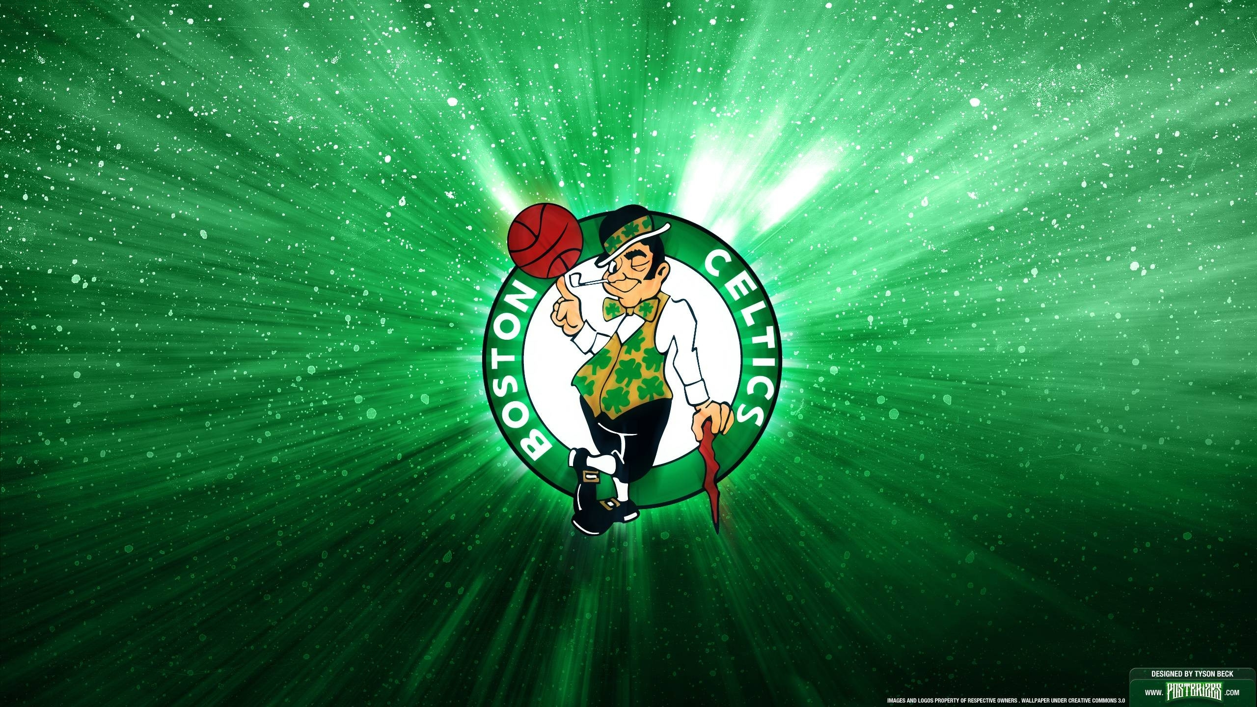 celtics wallpapers - wallpaper cave
