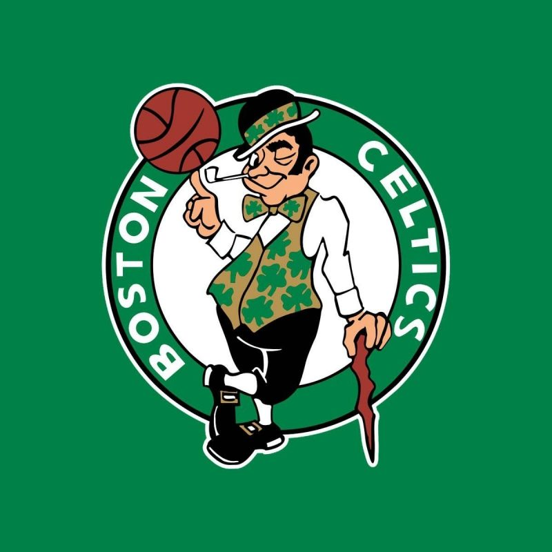 10 Top Boston Celtics Wallpaper For Android FULL HD 1080p For PC Background 2018 free download celtics wallpapers wallpaper cave 800x800