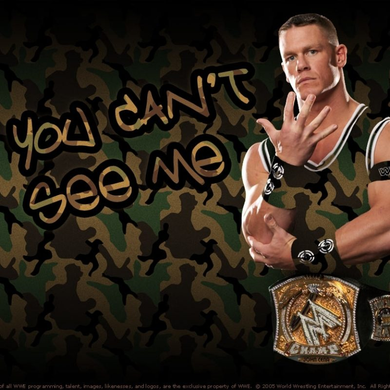 10 New Wallpapers Of Jhon Cena FULL HD 1920×1080 For PC Background 2020 free download cena wallpaper 800x800