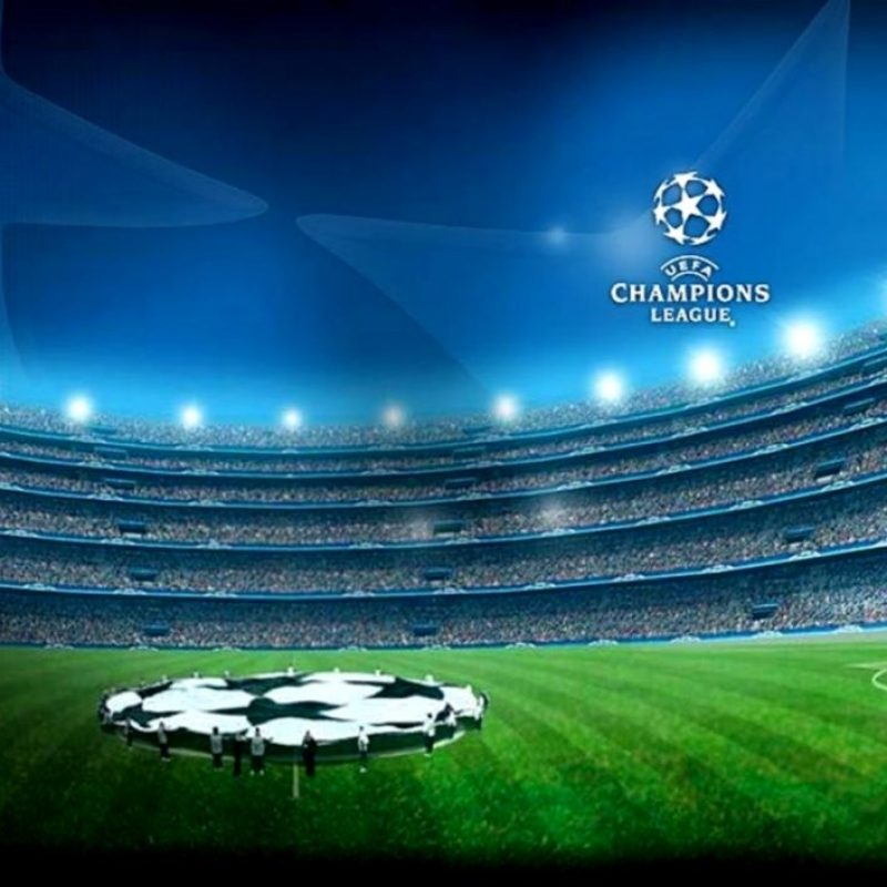 10 Top Football Stadium Background Hd FULL HD 1920×1080 For PC Background 2018 free download champions league stadium background all hd wallpapers wallpaper 800x800