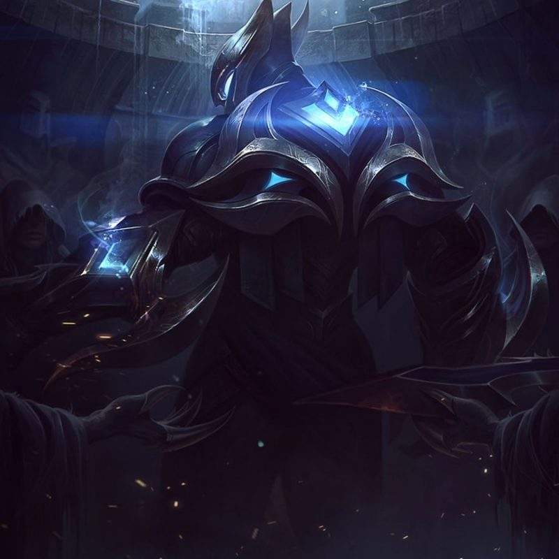 10 Most Popular League Of Legends Zed Wallpaper FULL HD 1080p For PC Desktop 2021 free download championship zed lolwallpapers 800x800