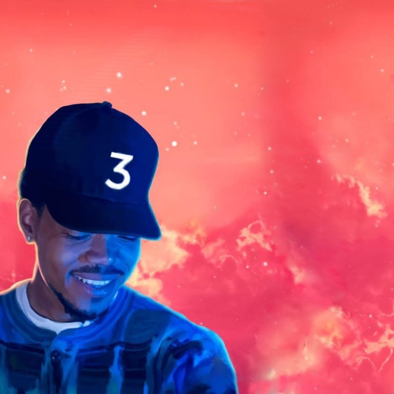 10 Most Popular Chance The Rapper Wallpaper FULL HD 1920×1080 For PC Background 2021 free download chance 3 wallpaper 1440x900oc imgur 800x800