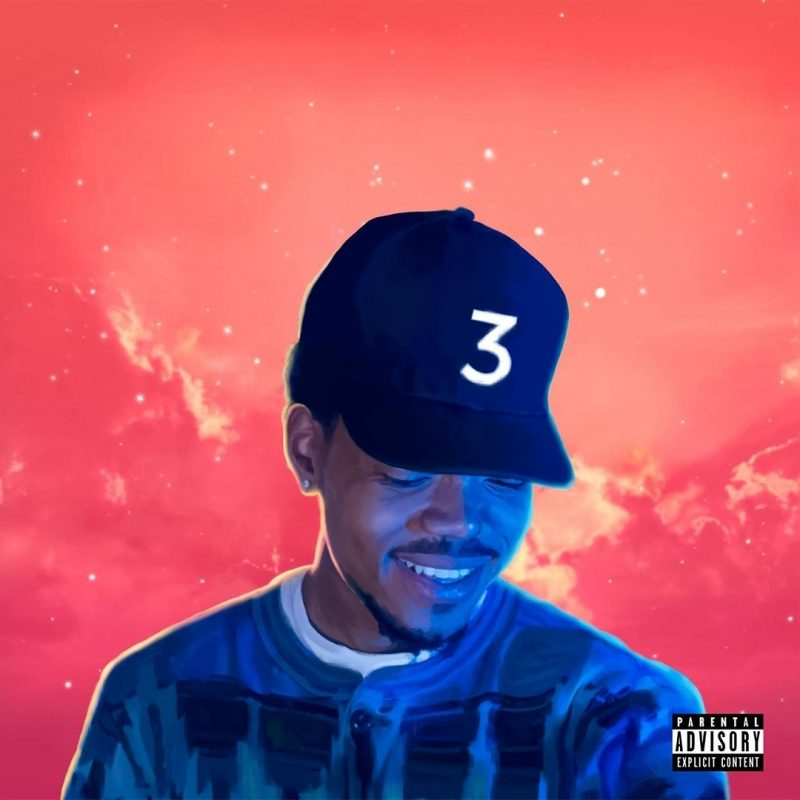 10 Best Chance The Rapper Wallpaper Coloring Book FULL HD 1920×1080 For PC Desktop 2018 free download chance 3 wallpaper i made for myself 1920x1080 need iphone 6s 1 800x800