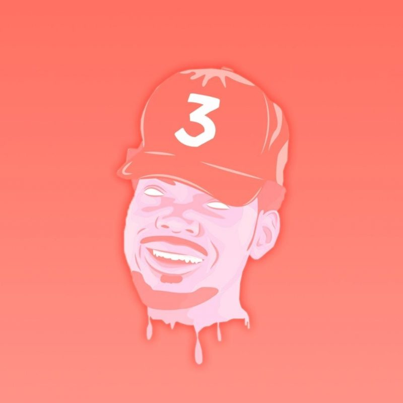 10 New Chance The Rapper Wallpaper Iphone FULL HD 1920×1080 For PC Background 2020 free download chance iphone wallpaper made with desognu thatguywithcoolhair 1 800x800