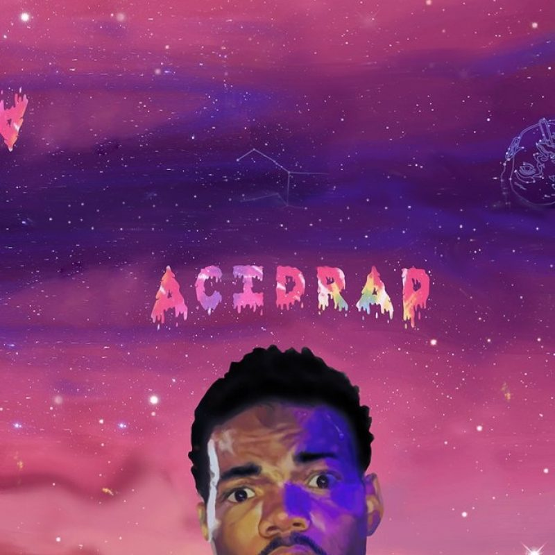 10 Most Popular Chance The Rapper Wallpaper FULL HD 1920×1080 For PC Background 2018 free download chance the rapper acid rap iphone 6 wallpapergrahamglover on 800x800