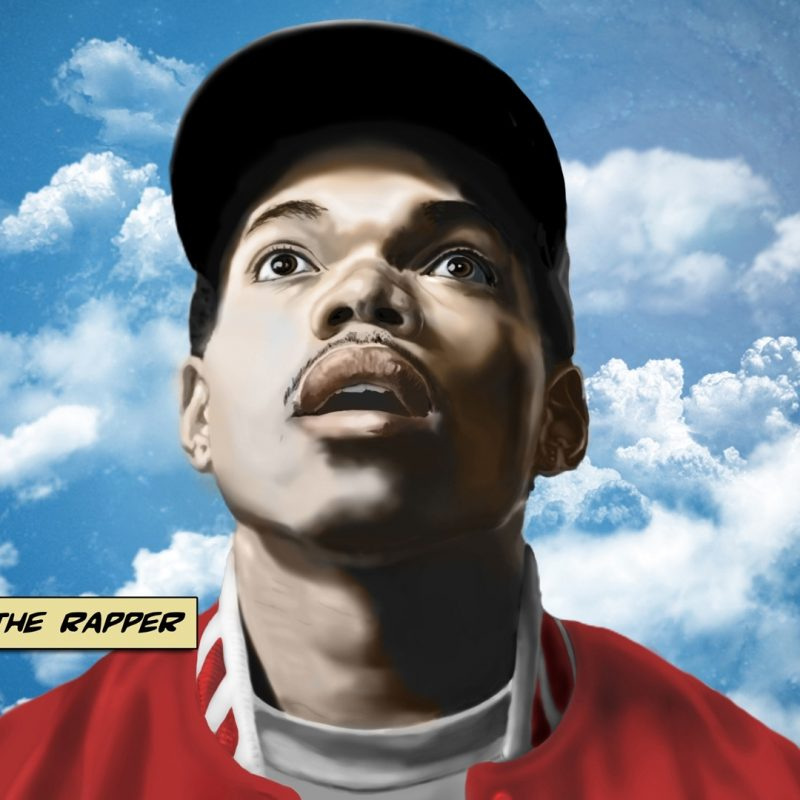10 Top Chance The Rapper Desktop Background FULL HD 1080p For PC Desktop 2018 free download chance the rapper full hd wallpaper and background image 1920x1080 800x800