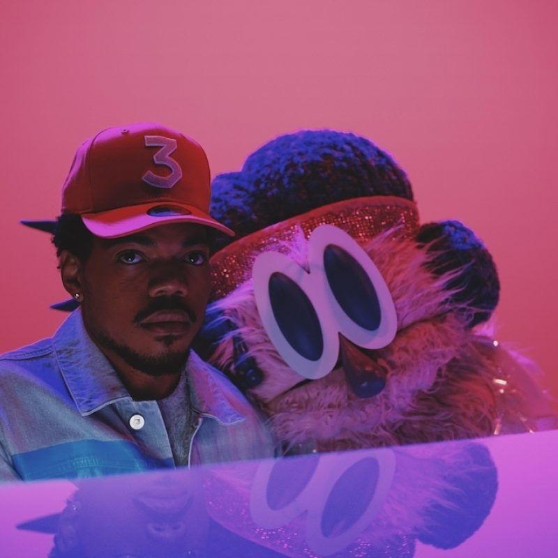 10 Most Popular Chance The Rapper Wallpaper FULL HD 1920×1080 For PC Background 2021 free download chance the rapper same drugs wallpaper album on imgur 800x800