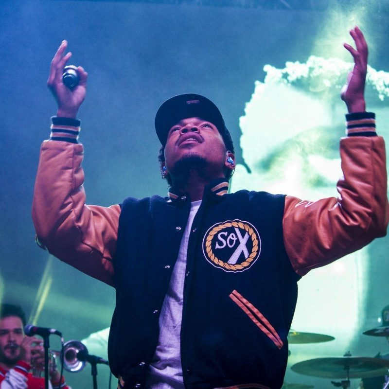 10 Top Chance The Rapper Screensaver FULL HD 1080p For PC Background 2018 free download chance the rapper wallpapers wallpaper cave 1 800x800