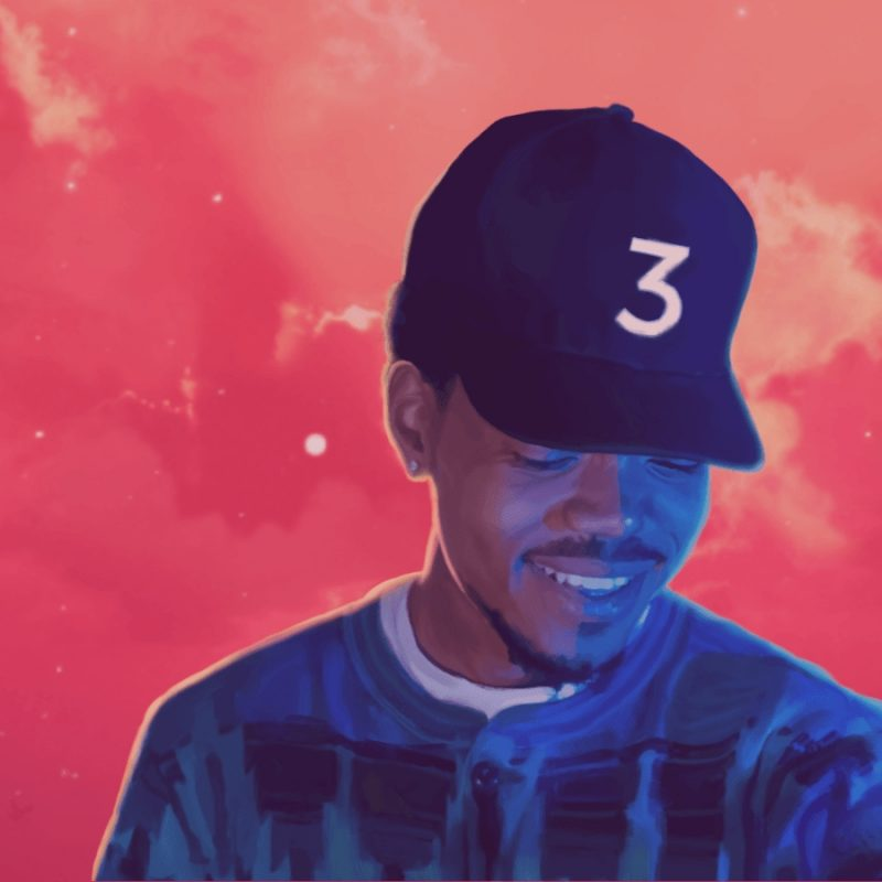 10 Latest Chance The Rapper Hd FULL HD 1080p For PC Background 2018 free download chance the rapper wallpapers wallpaper cave 1 800x800