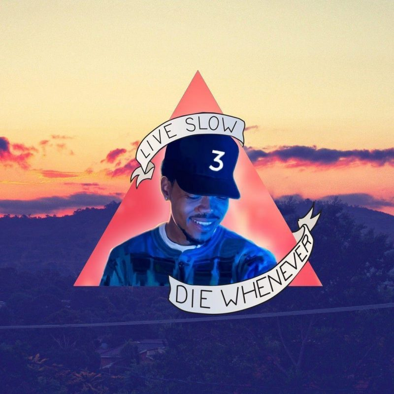 10 Best Chance The Rapper Wallpaper Coloring Book FULL HD 1920×1080 For PC Desktop 2021 free download chance the rapper wallpapers wallpaper cave 800x800