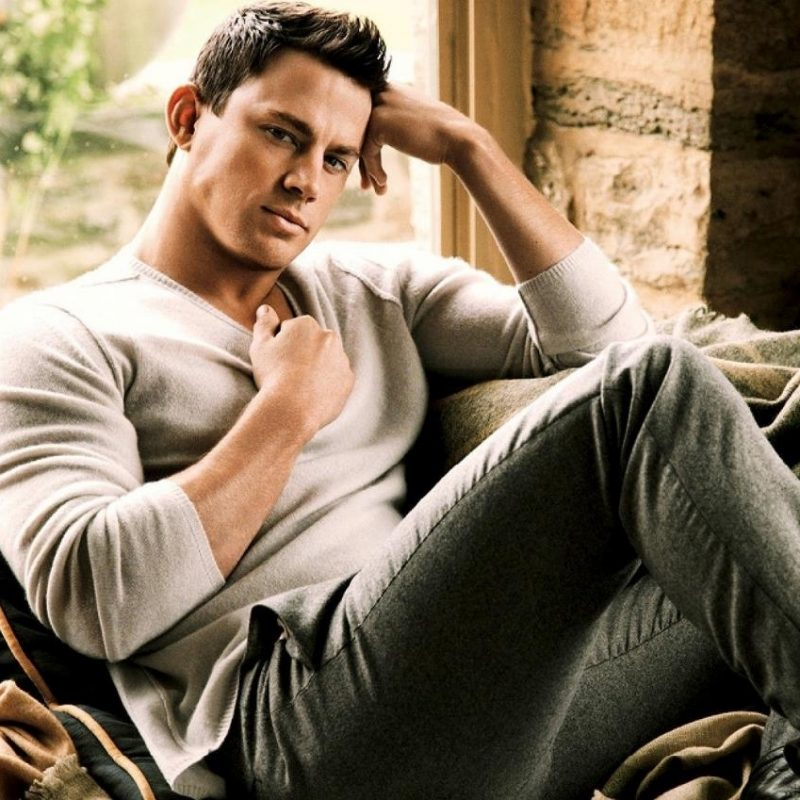 10 New Channing Tatum Body Wallpaper FULL HD 1080p For PC Desktop 2020 free download channing tatum hd desktop wallpapers 7wallpapers 800x800