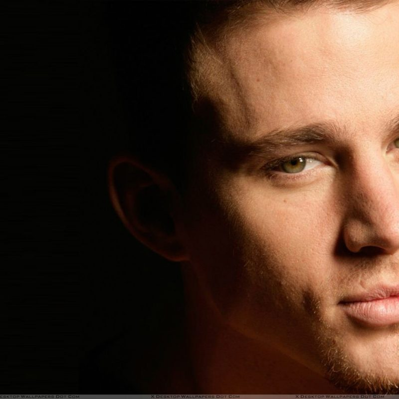 10 New Channing Tatum Body Wallpaper FULL HD 1080p For PC Desktop 2020 free download channing tatum smart face closeup at black background wallpaper 800x800