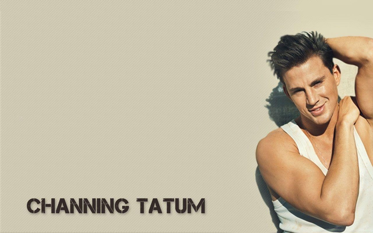 channing tatum wallpapers – high quality full hd photos » full hd