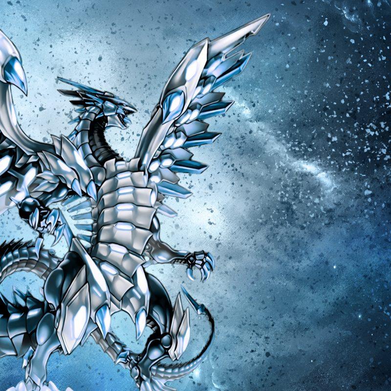 10 Best Blue Eyes Shining Dragon Wallpaper FULL HD 1920×1080 For PC Desktop 2021 free download chaos max wallpaper yugioh 800x800