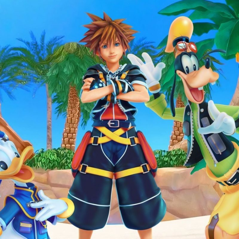10 New Kingdom Hearts 4K Wallpaper FULL HD 1080p For PC Background 2018 free download characters 2016 kingdom hearts 3 4k wallpaper free 4k wallpaper 800x800