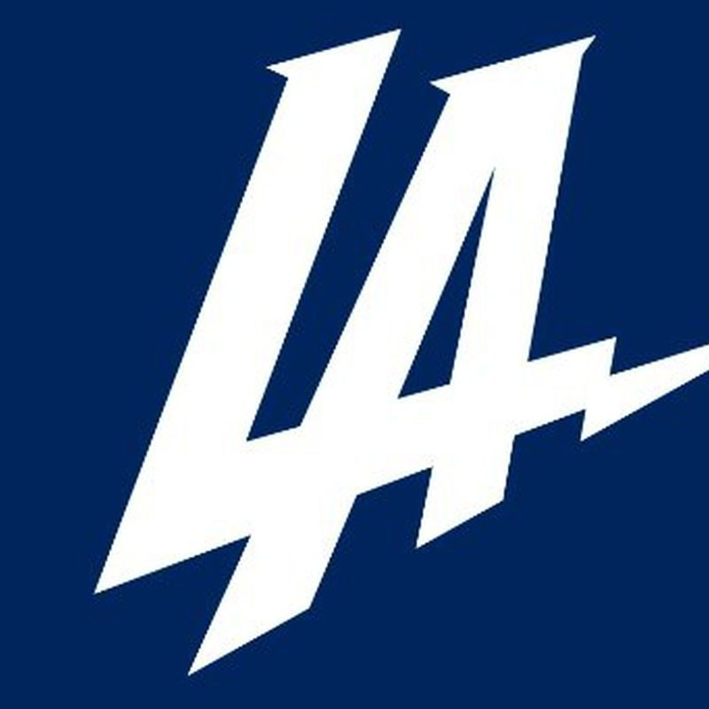 10 Most Popular San Diego Chargers Logo Pictures FULL HD 1080p For PC Desktop 2021 free download chargers unveil a new kind of familiar logo for los angeles 800x800