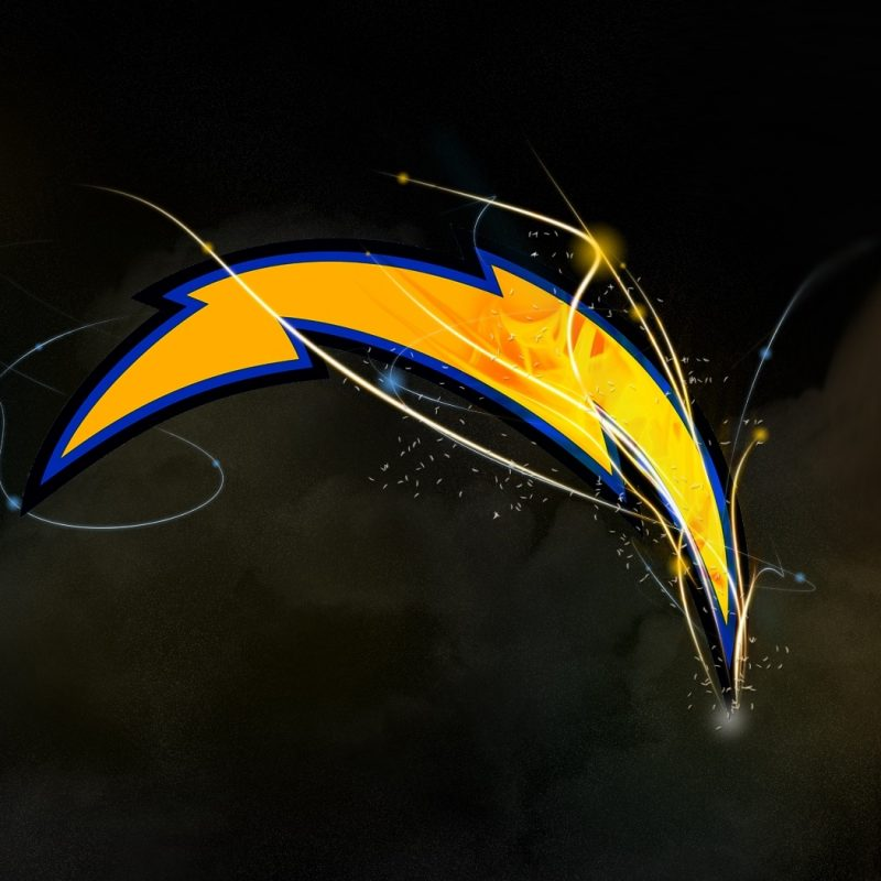 10 Best San Diego Chargers Background FULL HD 1080p For PC Desktop 2020 free download chargers wallpaper 14778 2560x1600 px hdwallsource san diego 800x800