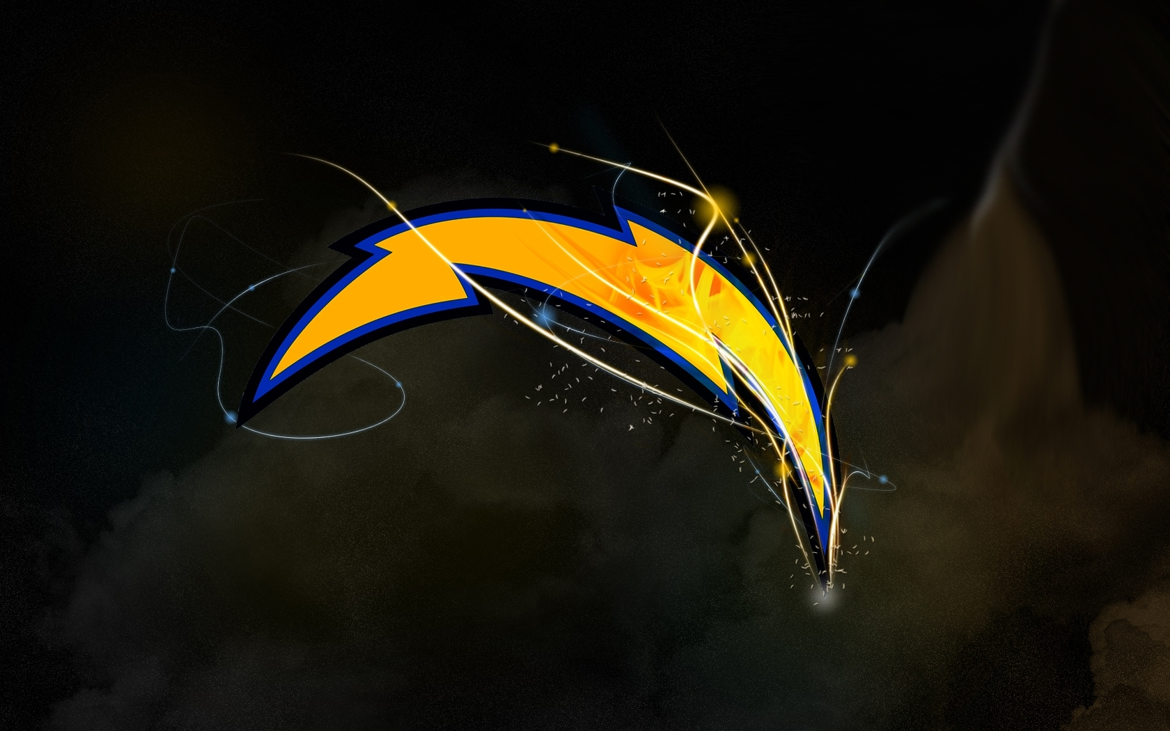 chargers wallpaper 14778 2560x1600 px ~ hdwallsource. | san diego