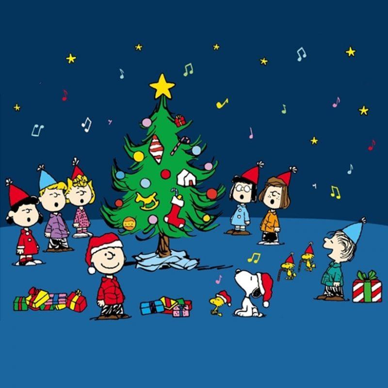 10 Best Charlie Brown Christmas Background FULL HD 1920×1080 For PC Desktop 2018 free download charlie brown christmas background 8 background check all 800x800