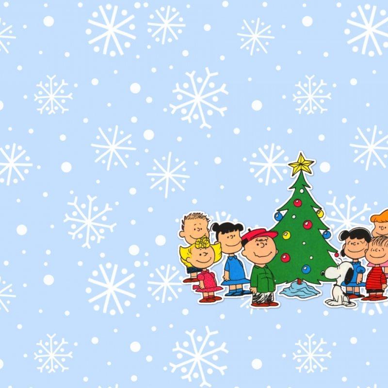 10 Best Charlie Brown Christmas Background FULL HD 1920×1080 For PC Desktop 2018 free download charlie brown christmas background full desktop backgrounds 800x800