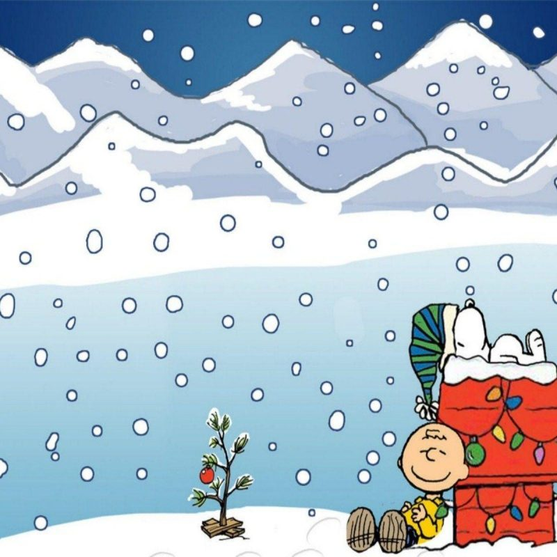 10 Best Charlie Brown Christmas Background FULL HD 1920×1080 For PC Desktop 2018 free download charlie brown christmas backgrounds wallpaper cave 800x800
