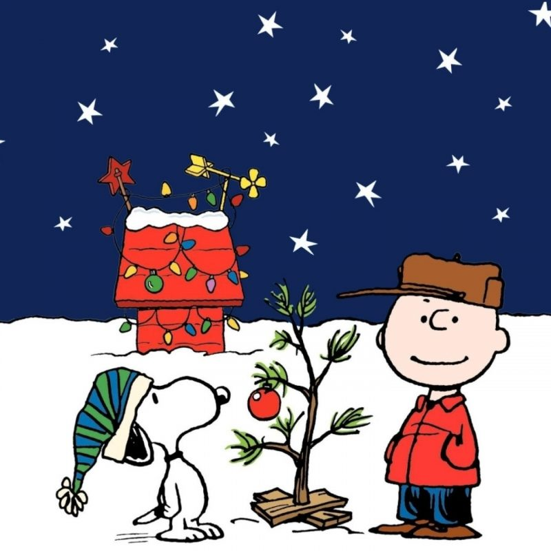 10 Best Charlie Brown Christmas Background FULL HD 1920×1080 For PC Desktop 2018 free download charlie brown christmas tree 733263 walldevil 800x800